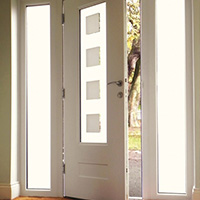 Winanddoortile3 n p windows for Upvc french doors liverpool
