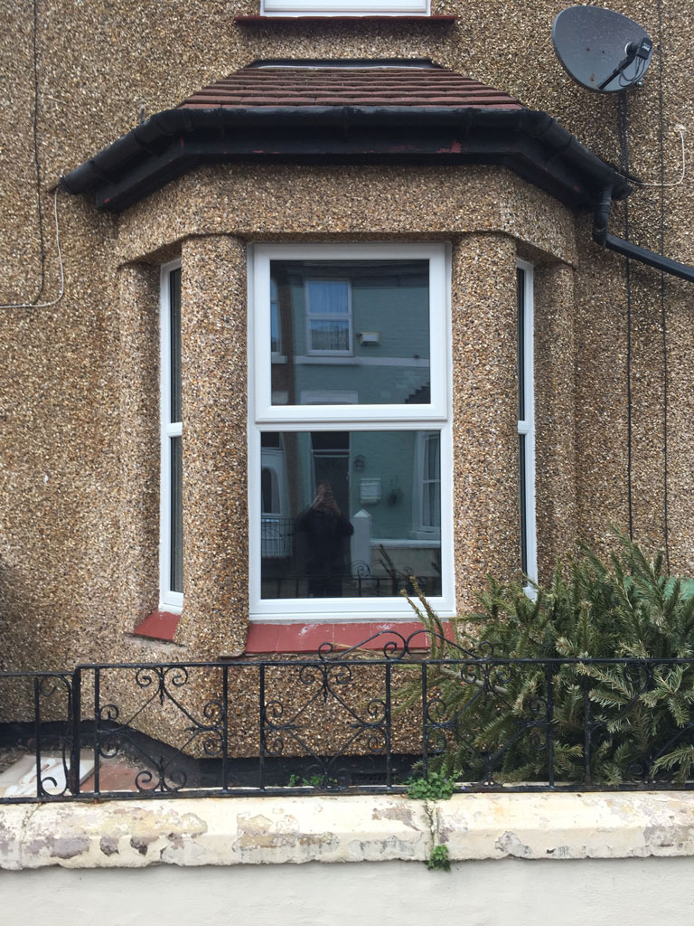 Installation Of Upvc Double Glazed Windows In New Brighton. French For Do You Speak French. Bookkeeping Sample Resume Spain Online Store. Sacramento Nursing Schools Desktop Vs Laptop. Which Is The Best Insurance Company. Cheapest Home Alarm Monitoring. What Is The Best Cd Rate Accident Lawyer Nyc. Does Anxiety Cause Hair Loss. Internet Mortgage Companies Texas Cash Five