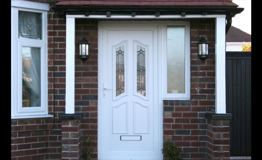 Winslide14 n p windows for Upvc french doors liverpool