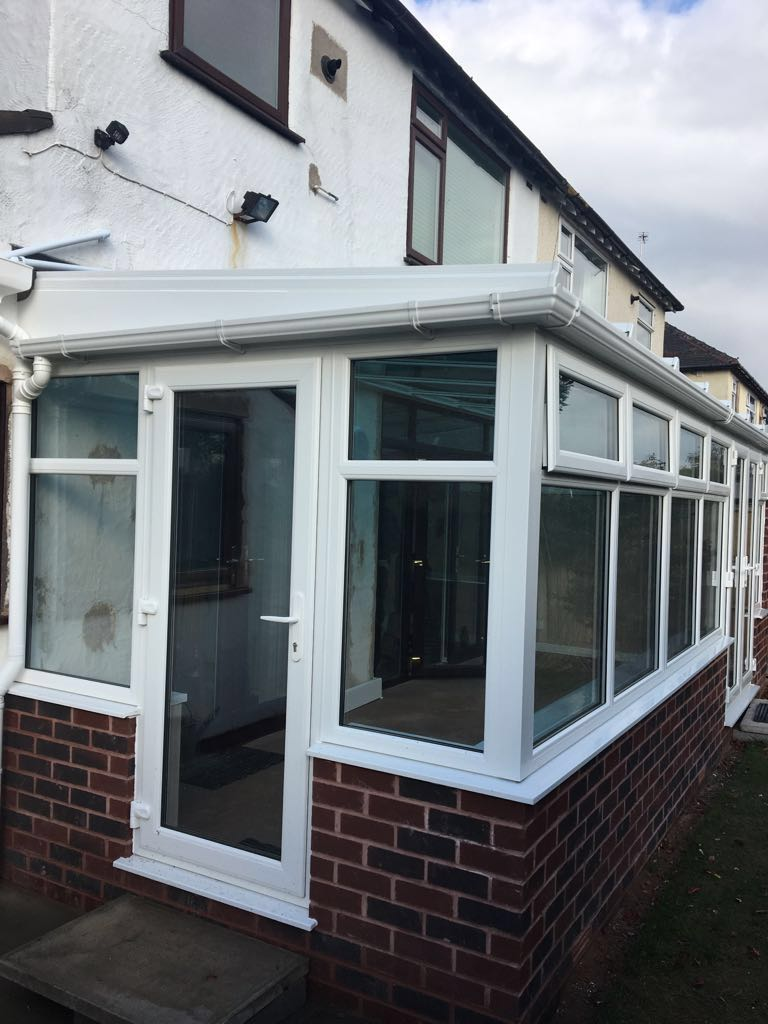 conservatory-installation-leasowe-road-wallasey_60741