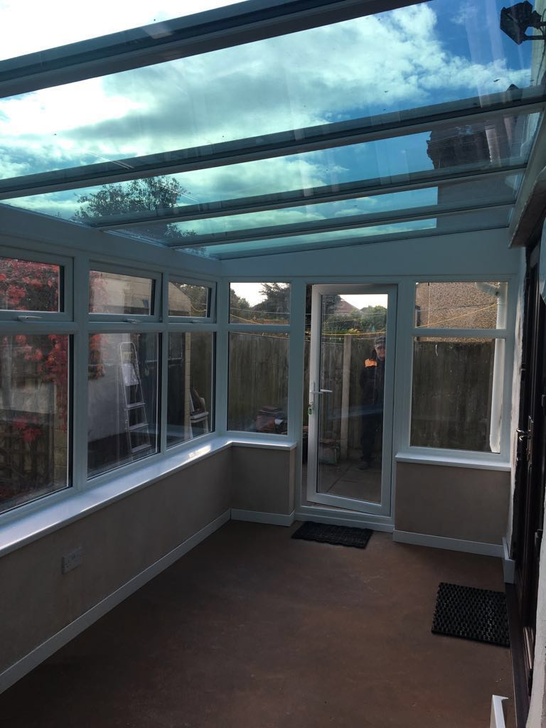 conservatory-installation-leasowe-road-wallasey_60771